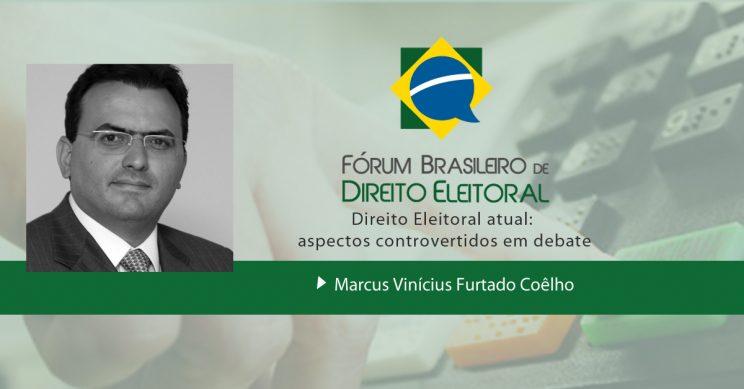 facebook-Palestrantes-1200x628- Marcus