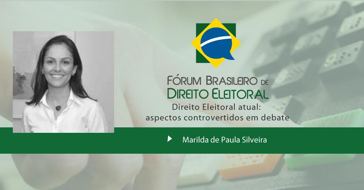 facebook-Palestrantes-1200x628- Marilda