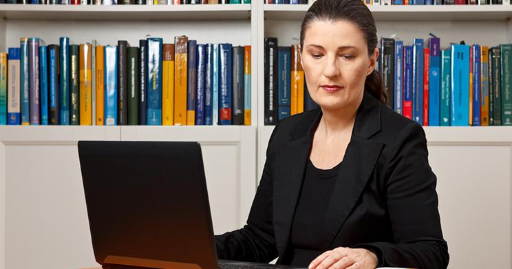 8 livros mais procurados na FÓRUM e indicados para gestores públicos