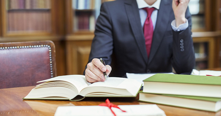 8 livros jurídicos com descontos imperdíveis na Semana do Consumidor