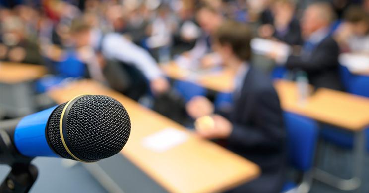 razoes-forum-direito-eleitoral