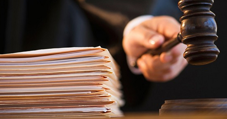 Tendencias-legislativas-jurisprudenciais-licitacao