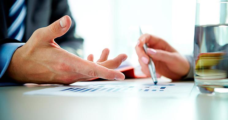 assessoria-juridica-licitacao