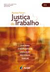 RevistaForumJusticaDoTrabalho_CAPA-2D