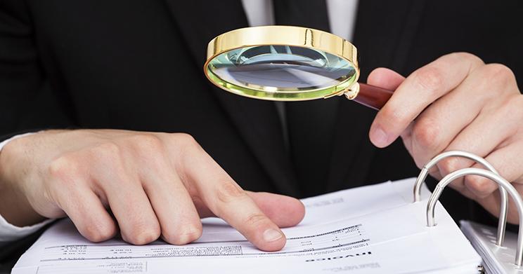 Entenda o que é Compliance e descubra os principais benefícios para as empresas