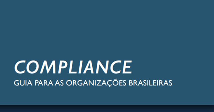 Cartilha orienta empresários e advogados sobre compliance