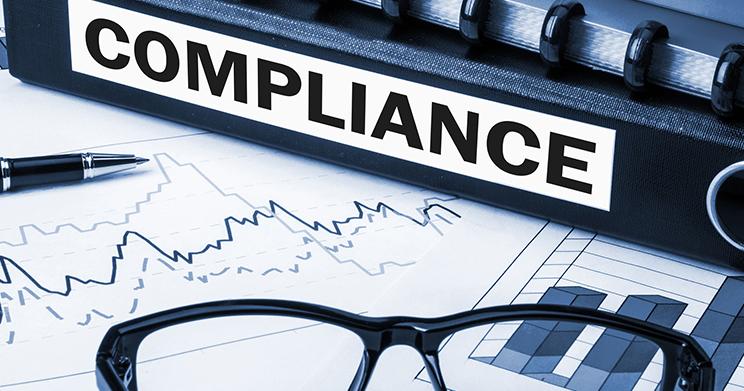 criminal-compliance