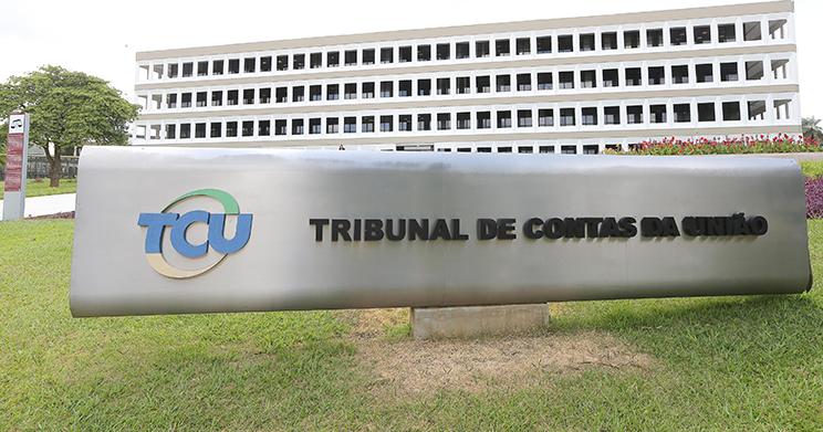 tribunal-contas-uniao-combate-corrupcao