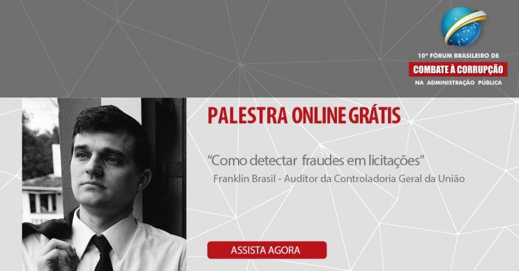 Facebook_palestra_online_franklin-gravado