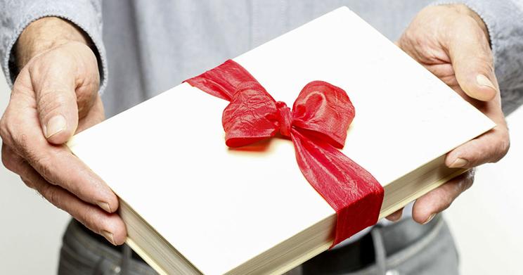 livro-juridico-presente-natal