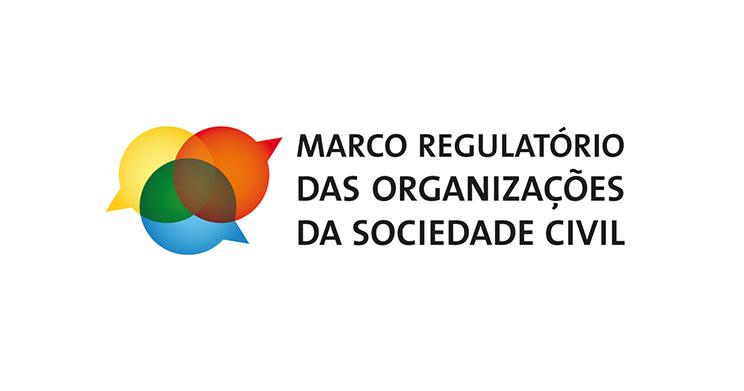 Livro sobre Marco Regulatório das Organizações da Sociedade Civil ganha 2ª edição