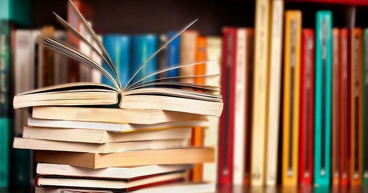 5 lançamentos jurídicos do mês de janeiro que você deve conhecer