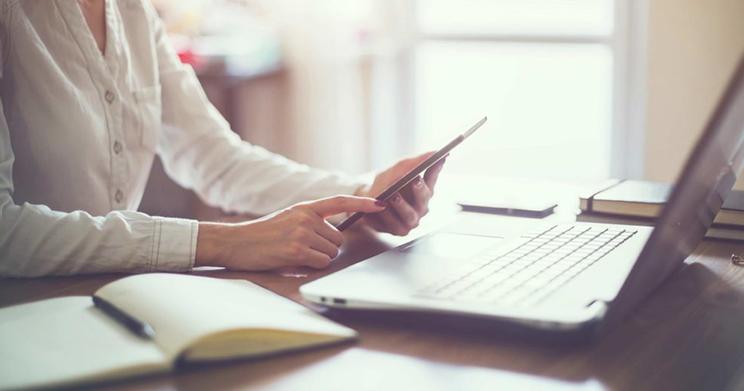7motivos para você conheceras revistas jurídicas digitais Fórum