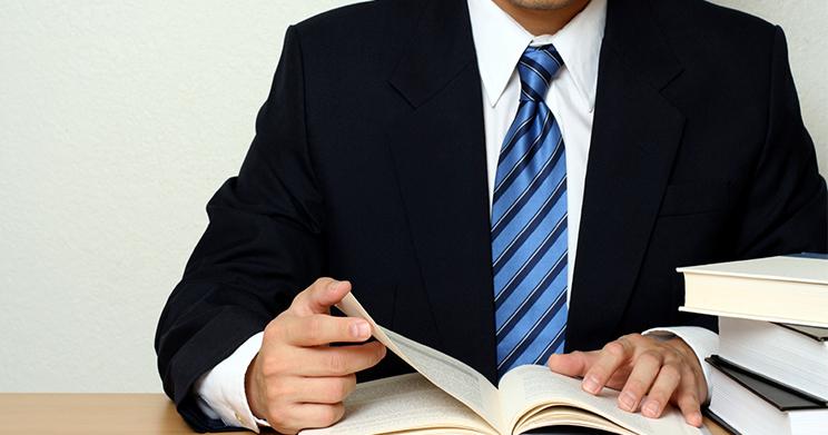 12 livros de direito administrativo e constitucional com descontos imperdíveis no Feirão Fórum