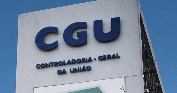 CGU disponibiliza guia de orientação paraimplementação e regulamentação da Lei Anticorrupção nos municípios