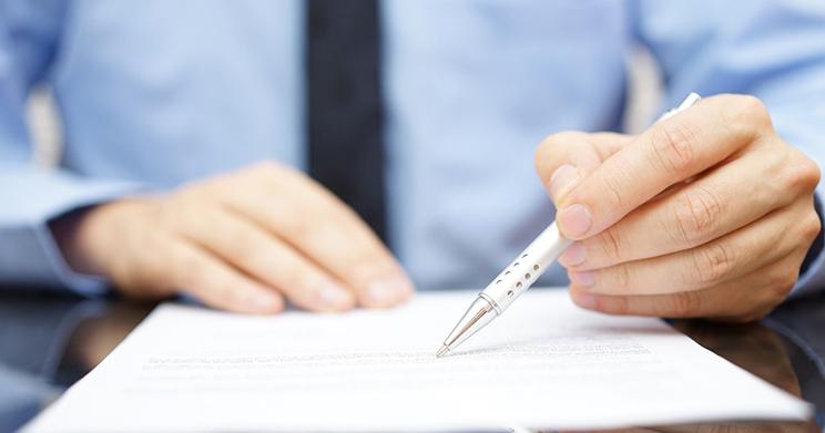 A nova Lei da Terceirização – Lei nº 13.429/2017 – Um cheque em branco ao empresariado