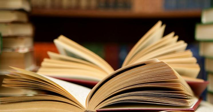 16 livros de Direito Constitucional essenciais para juristas e estudantes de direito
