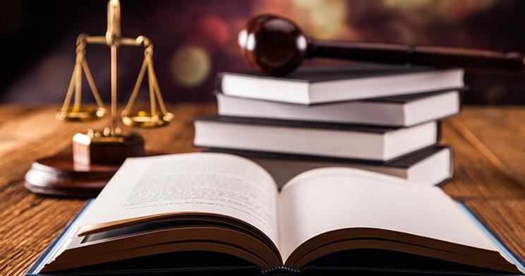 9 lançamentos jurídicos que você não pode deixar de ler em 2017