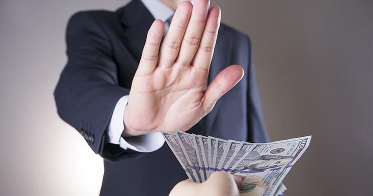 12 livros sobre combate à corrupção que você não pode deixar de ler