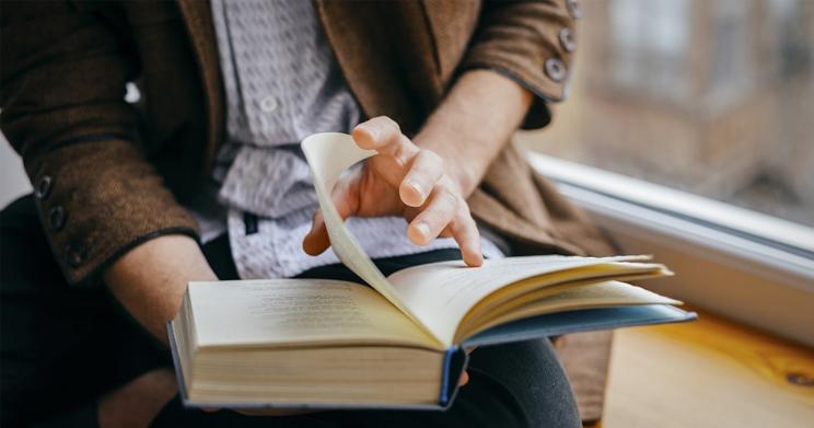 7 livros de Direito Ambiental para quem busca conhecimento atualizado