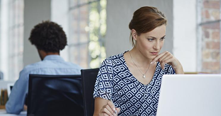 9 revistas jurídicas obrigatórias para gestores públicos