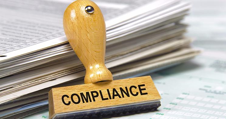 Série gratuita de webinars aborda compliance e governança pública