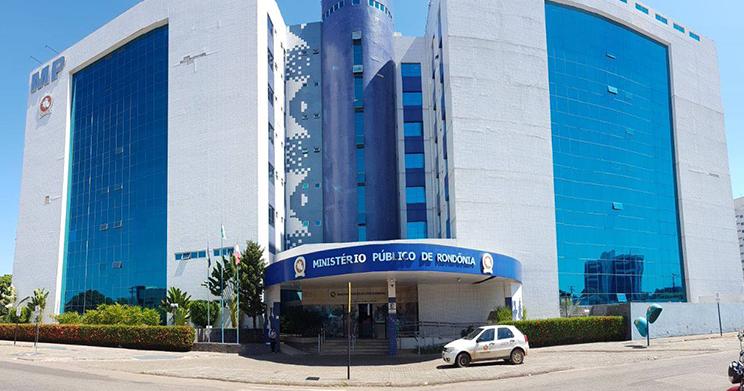 MP de Rondônia lança Programa de Formação Continuada e Plataforma BID Fórum