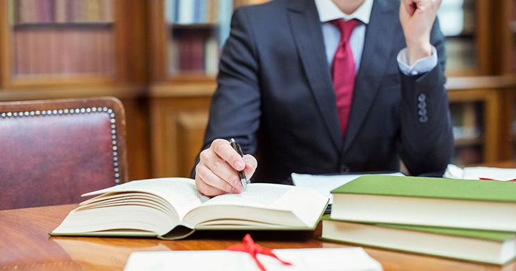 6 novos livros de Direito Eleitoral para as eleições 2020