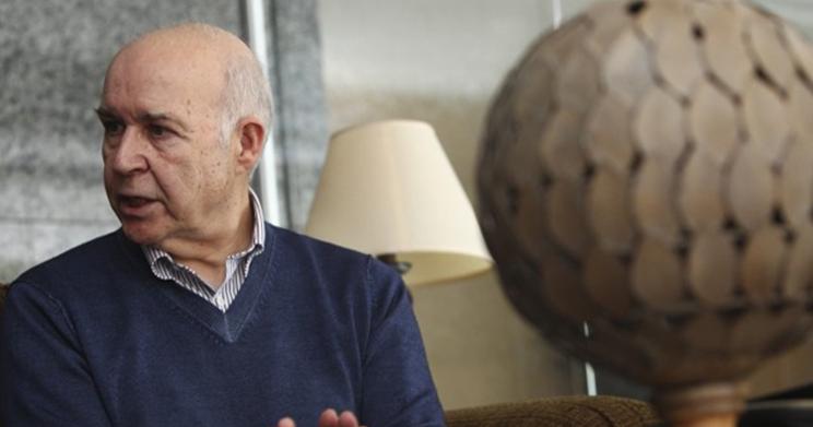 Catedrático em Direito Constitucional, professor português vem ao Brasil debater os 30 anos da Constituição