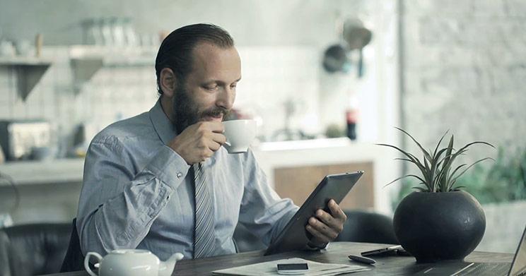 Por que se atualizar por meio de periódicos jurídicos digitais?