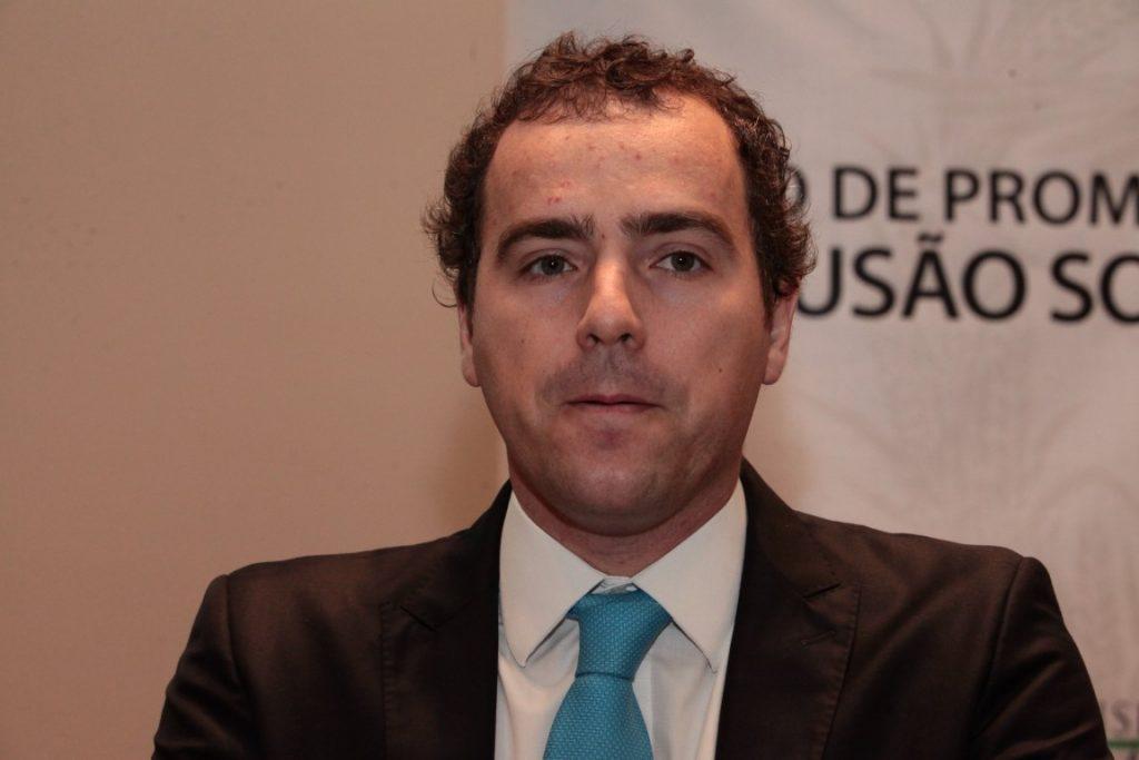 Autor da Fórum assumirá a presidência do IBAMA