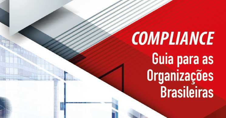 OAB disponbiliza guia gratuito sobre compliance