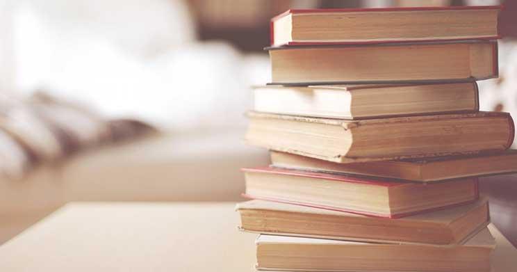 8 livros sobre Governança Pública obrigatórios para gestores públicos