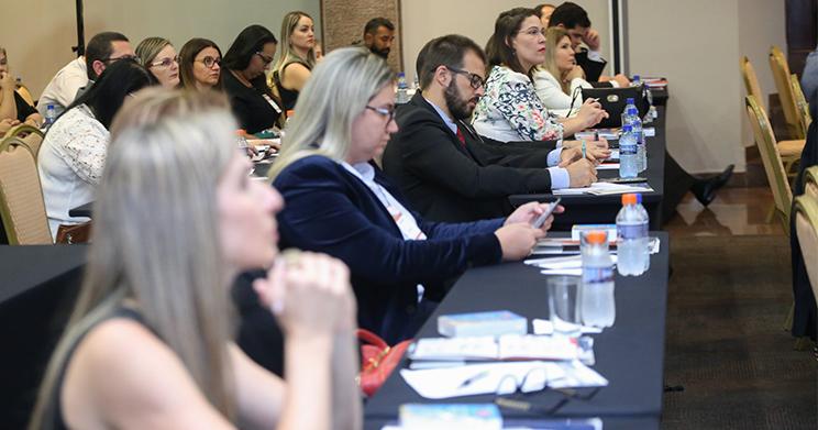 Mais tradicional evento sobre contratação e gestão publica chega à 17ª edição com novo formato