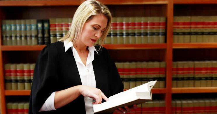 7 laçamentos jurídicos de janeiro que você precisa conhecer