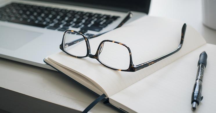 Tradicional revista sobre contratações públicas trará conteúdo mensal sobre a nova Lei de Licitações