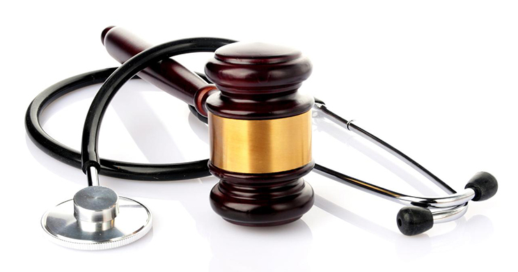 Pesquisa aponta crescimento de 130% da judicialização na saúde no Brasil