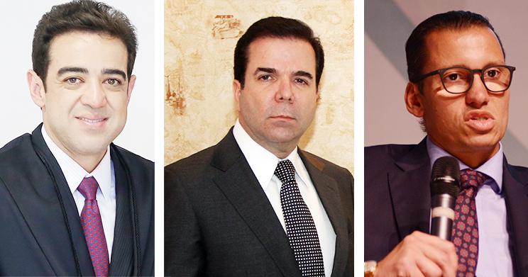 Evento reúne especialistas em contratações públicas na próxima semana em Brasília