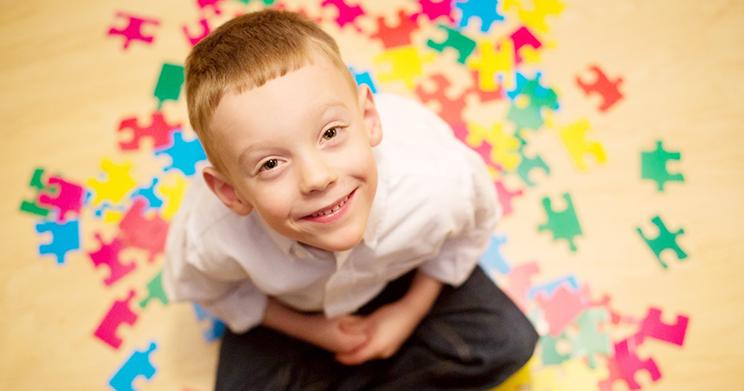 Semana Mundial da Conscientização do Autismo: confira dicas de leitura sobre o tema