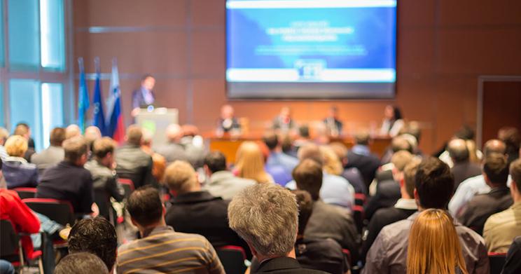 7 motivos para você participar do 12º Fórum Brasileiro de Combate à Corrupção e Governança