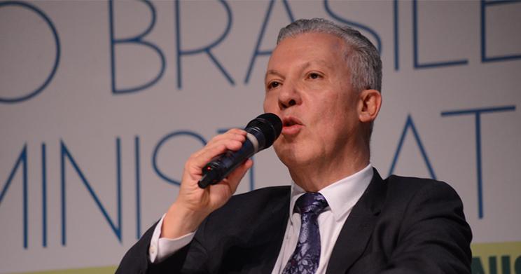 Marçal Justen Filho lança novo livro pela FÓRUM em webinar gratuito