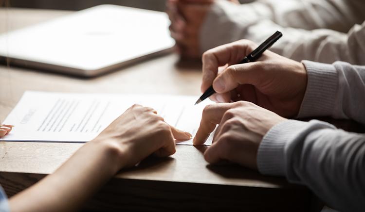 A reversão nos Contratos de Concessão e seu regime jurídico-econômico
