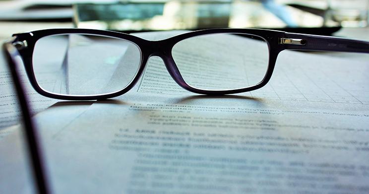 Livro apresenta análises e críticas de 69 artigos do novo CPC