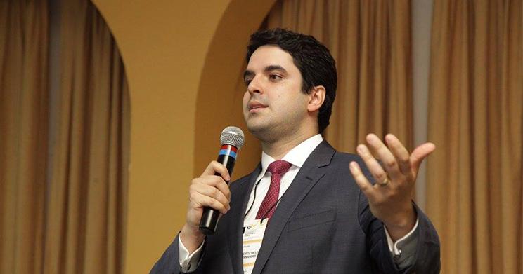 Curso online: Murilo Jacoby aborda sobre as modalidades de licitações na nova lei