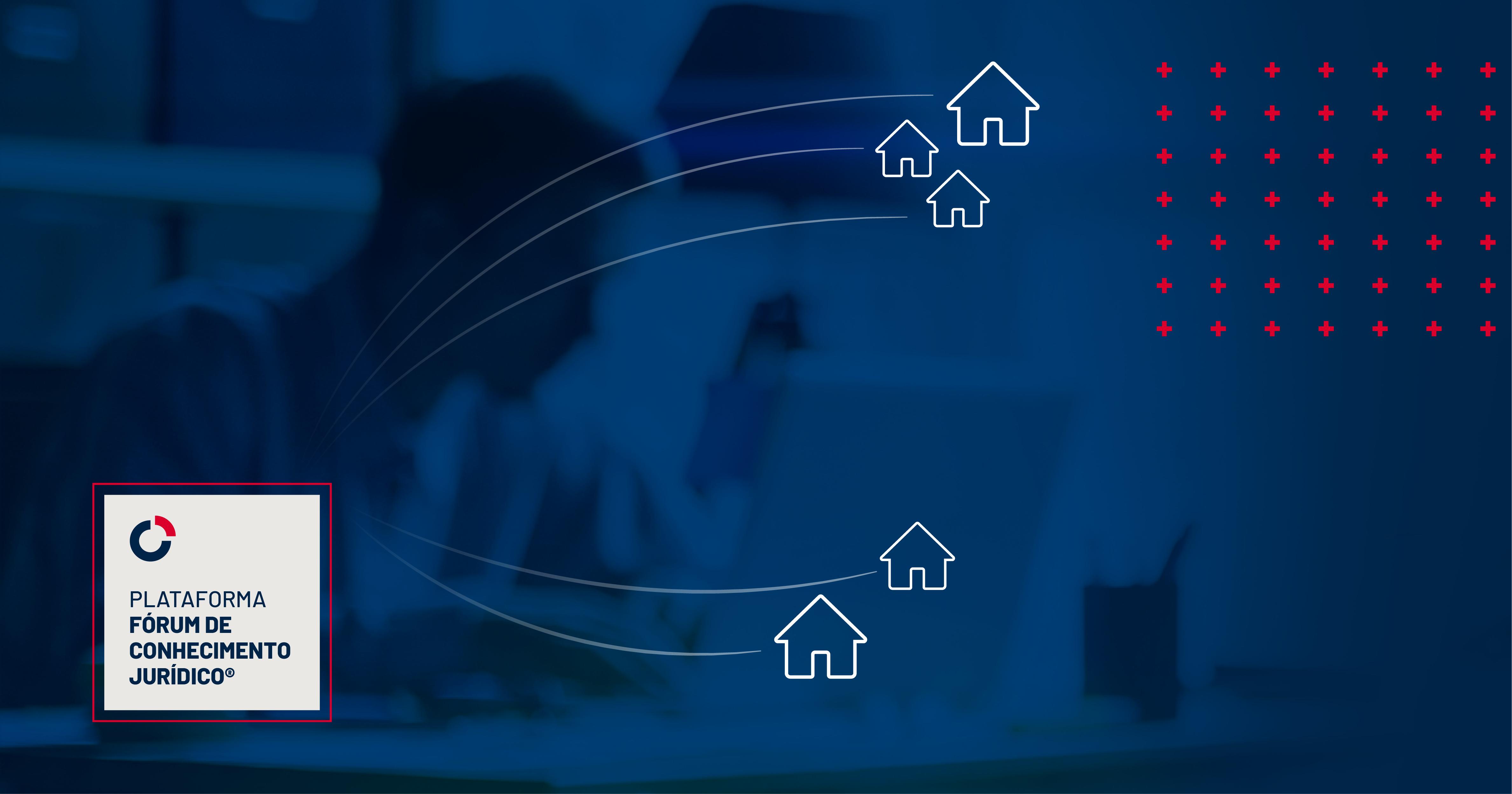 Servidores do TCE-MT contam com Plataforma Fórum® para se atualizarem de casa