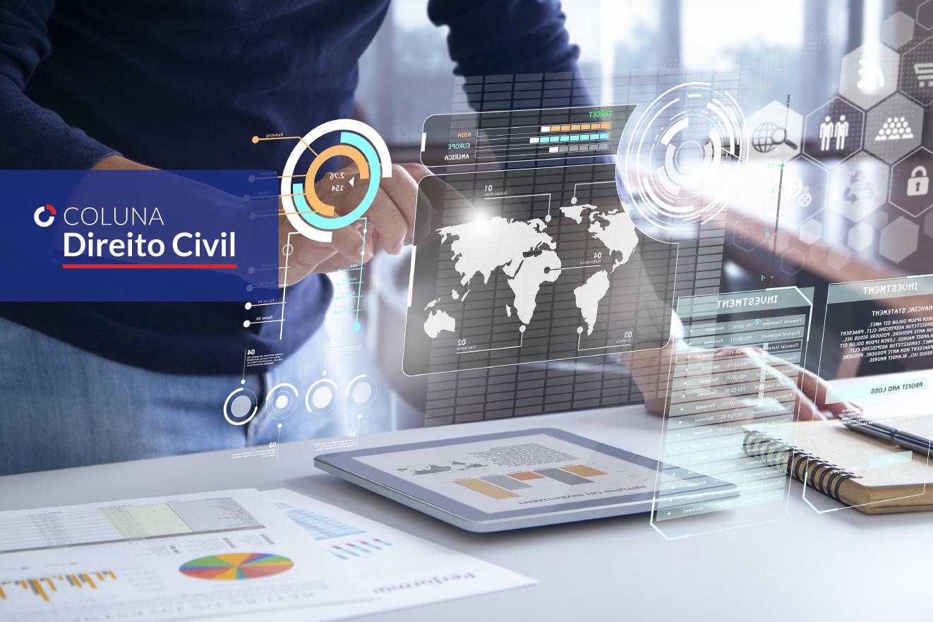 Implementação do Open Banking no Brasil | Coluna Direito Civil
