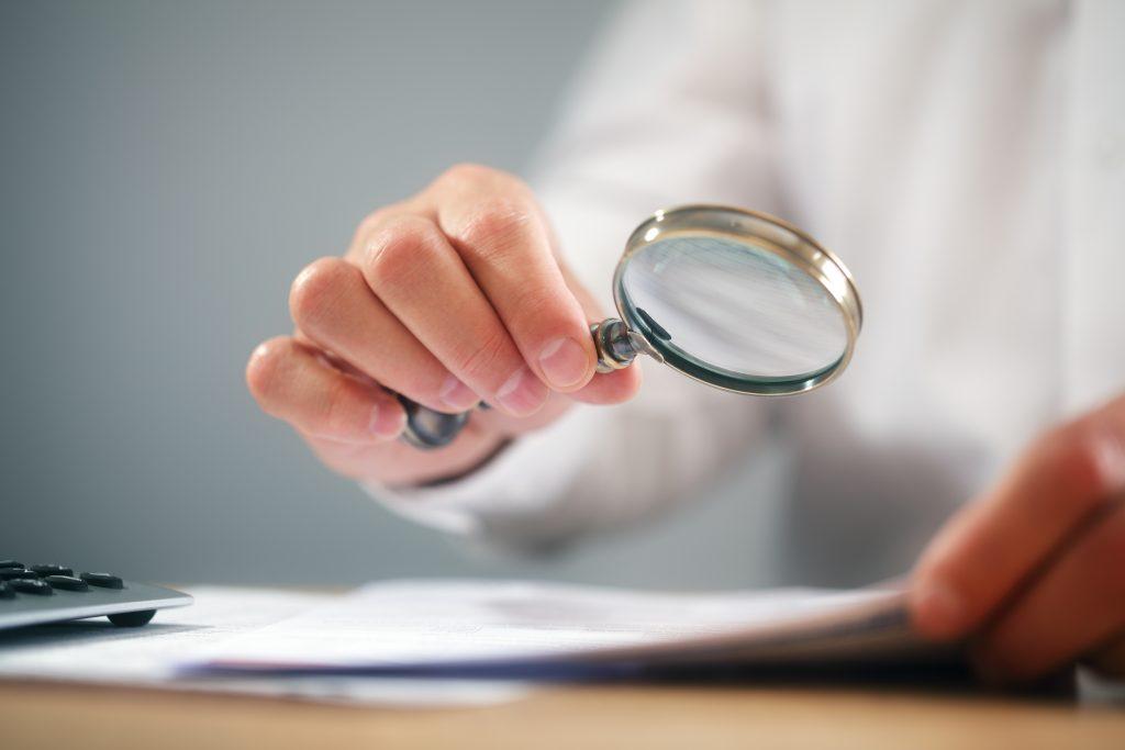 Livro aborda o controle na nova Lei de Licitações