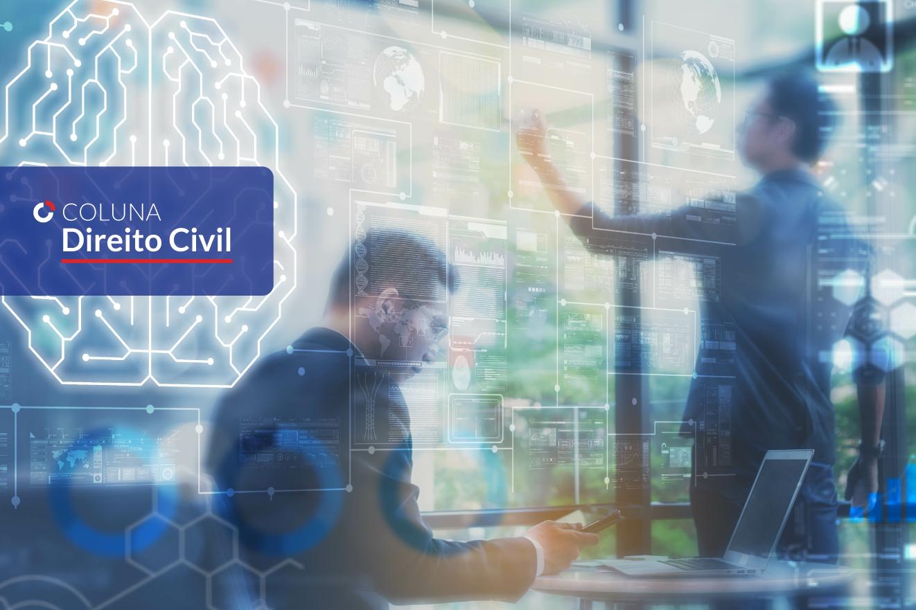 A responsabilidade civil dos robôs inteligentes e de seus fabricantes | Coluna Direito Civil