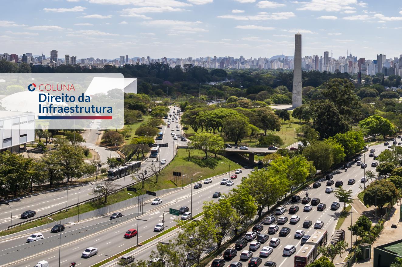 Assimetria de informações, justiça tarifária e a implementação de sistemas de livre passagem (free flow) nas concessões de rodovias | Coluna Direito da Infraestrutura
