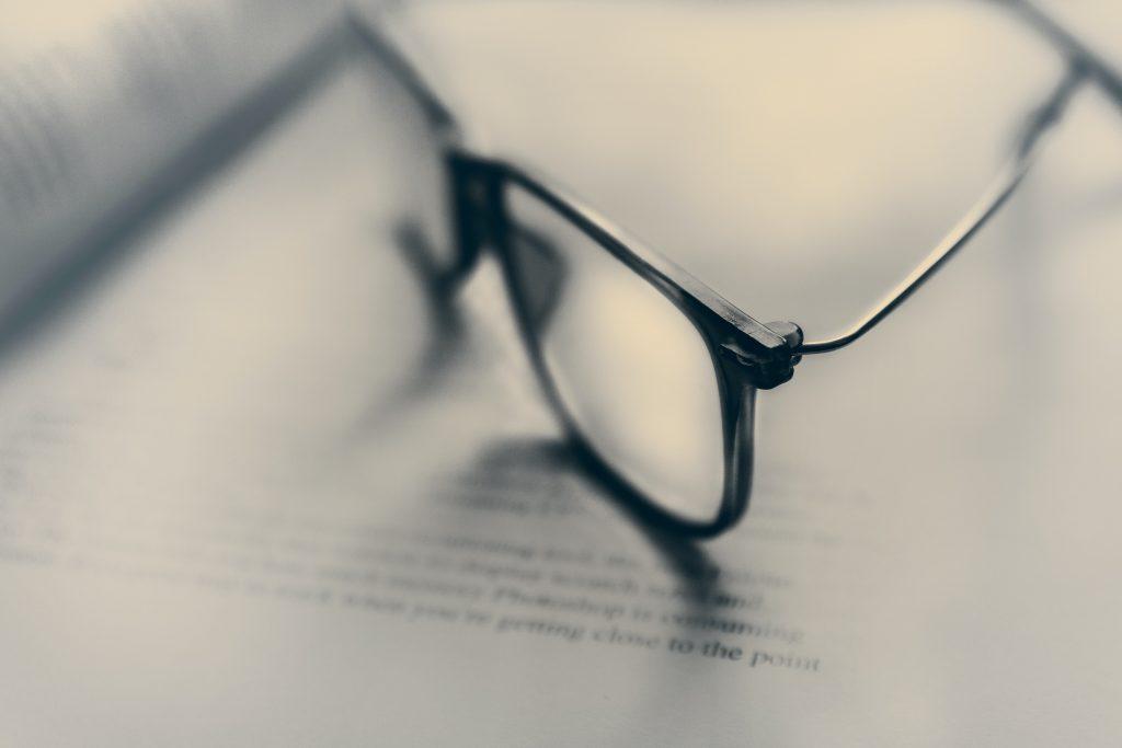 Livro traz análise minuciosa de todos os artigos da nova Lei de Licitações